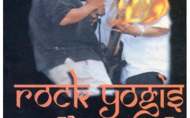 Jaba Sandhya Hunchha | Yogeshwor Amatya