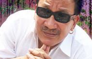 Laija Chari | Yogeshwor Amatya