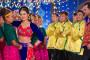 COW Song | Rajan Raj Shiwakoti & Melina Rai | Kohalpur Express