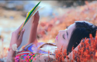 Tolaudai Hola (Ko Hola Tyo 3) | Sunil Giri
